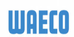 waeco